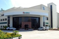 Himalaya Drugs Company