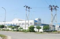 SKF India Ltd.