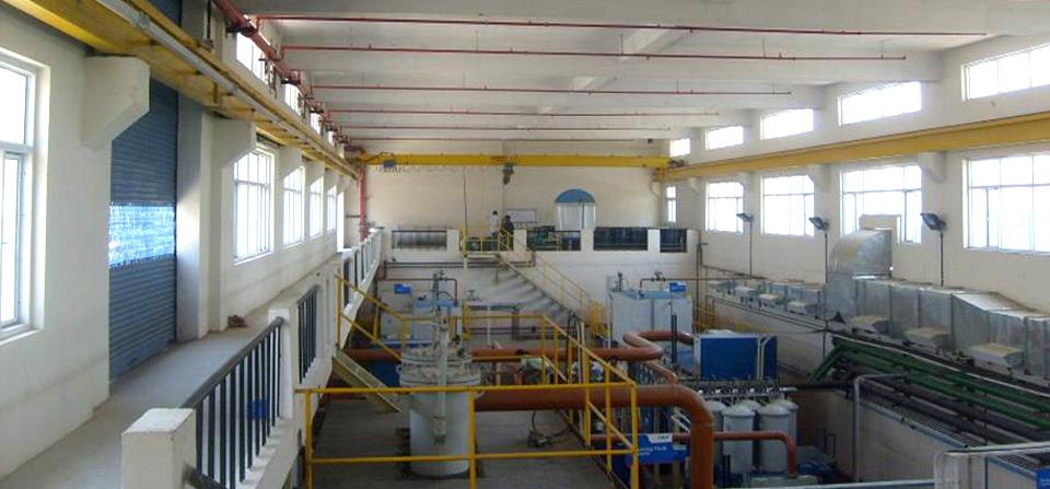 M/s SKF India Ltd