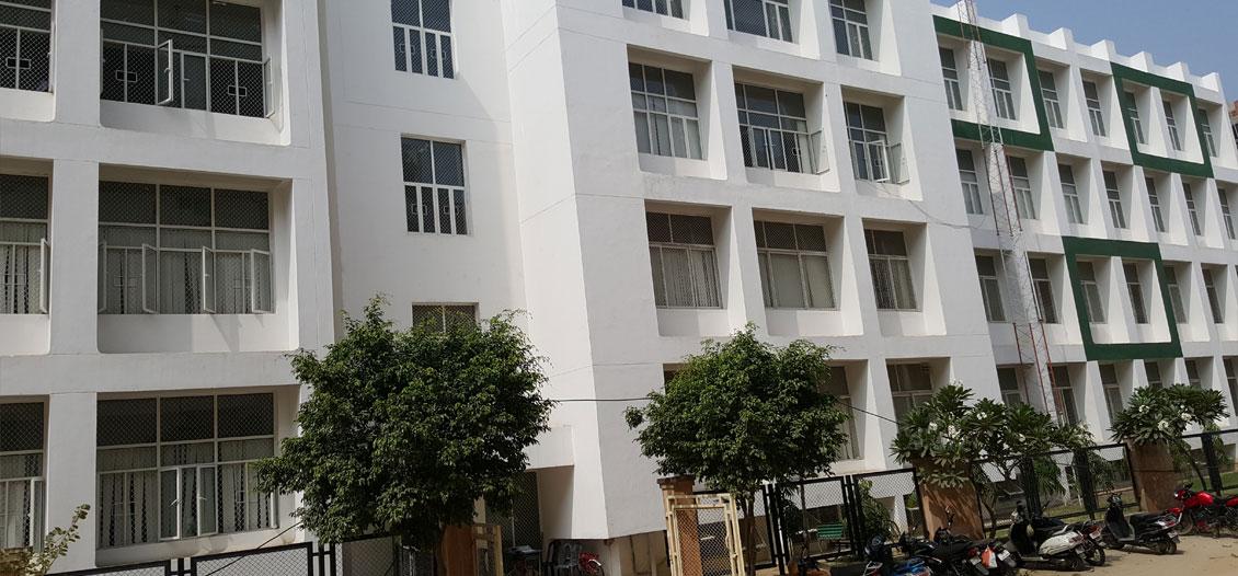 BML Mujal Foundation