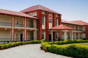 Jagaran School of Education