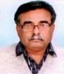 Mr. Manoj Srivastava