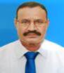 Surendra Singh Gusain
