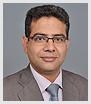 Engineer Rohit Makin